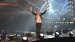 Take a bow indeed, Mark Owen
