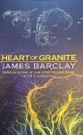 Heart Of Granite